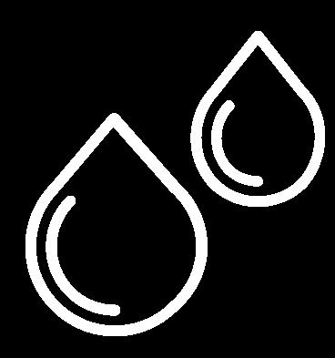 Crimson Aqua